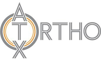 ATX Orthopedics